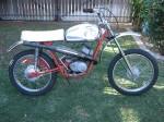 1971-Hodaka-100-A-001.jpg
