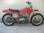 68-bultaco-MK3-001.jpg