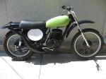 73-Kawasaki-F11-M-0011.jpg