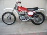 87-Bultaco-350-pursang-001.jpg