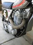 Dick-Mann-TT500-Yamaha-017.jpg