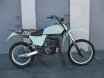 bikes-for-sale-list-001.jpg