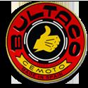 Bultcao