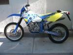 for-sale-bikes-005.jpg