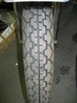 g31m-tires-002.jpg