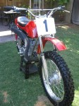 hindall-desert-bike-finished-008.jpg