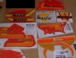 maico-stickers.jpg