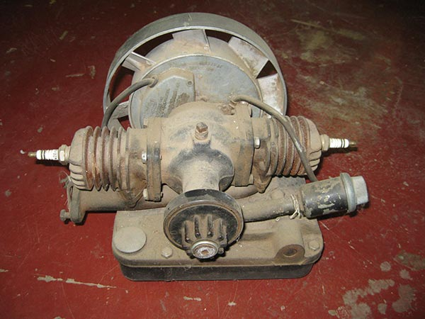 Maytag Washing Machine Motor Miscellaneous Ams Racing