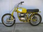 new-bikes-ossamontesa-001.jpg