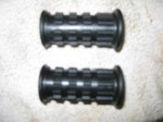 parts..g31m-link-005.jpg