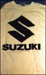 partssuzukishirt.jpg