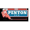 KTM/Penton