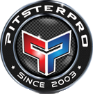 Pitster Pro