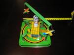 mc toys 002