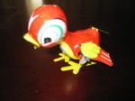 mc toys 003