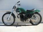 1968-Rickman-Metisse--Yamaha-DT-1-250cc-002