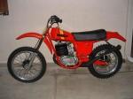 1977-Maico-AW400-001