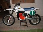 1980-Honda-ME250R-Replica-002