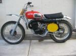 71-Husky-400-001