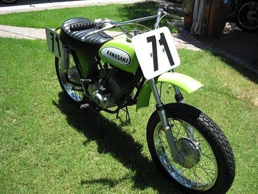 g31m-kawasaki-1971-012 - ams racing