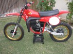 Tripes-replica-80-CR250R-Honda-001