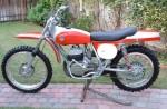bultaco003