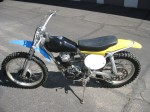 champion honda xl 250 1972-3 005