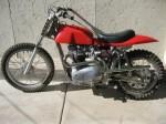 Hindall 650 Triumph 008