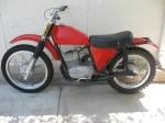 1970 Maico 125 005
