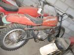 bultaco #42 mk2 pursang 001