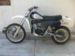 83 husky xc250 001