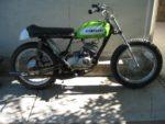 1970 G31-M Kawasaki 001